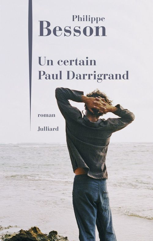 Un certain Paul Darrigrand