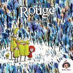 Vente Livre Numérique : Rouge - Tome 3 - Les quatre brigands musiciens  - Johan Troïanowski
