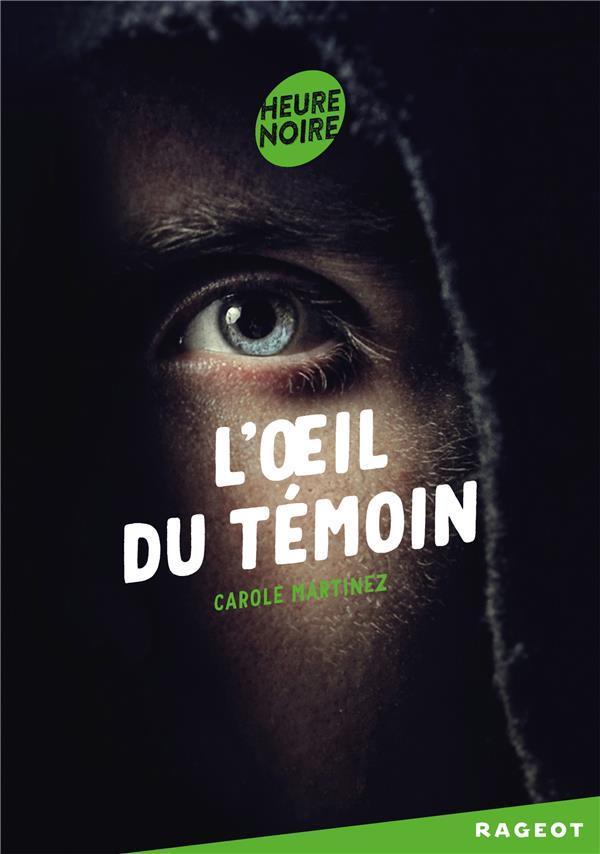 L'Oeil Du Temoin