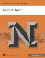 La loi du nord