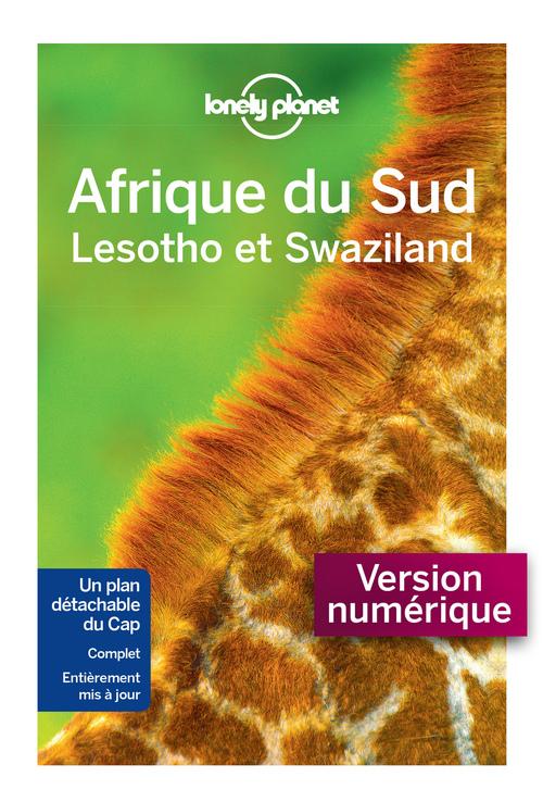 Afrique du Sud (10e édition)
