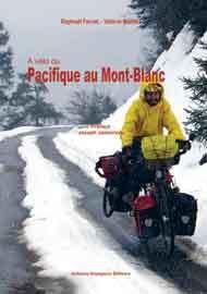 Du pacifique au Mont-Blanc