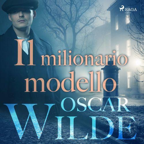 Il milionario modello