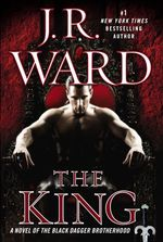 Vente EBooks : The King  - Ward J R
