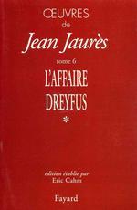 Vente EBooks : Oeuvres, tome 6  - Jean Jaurès