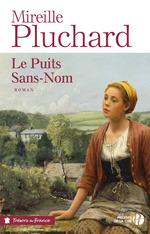 Vente Livre Numérique : Le Puits Sans-Nom  - Mireille Pluchard