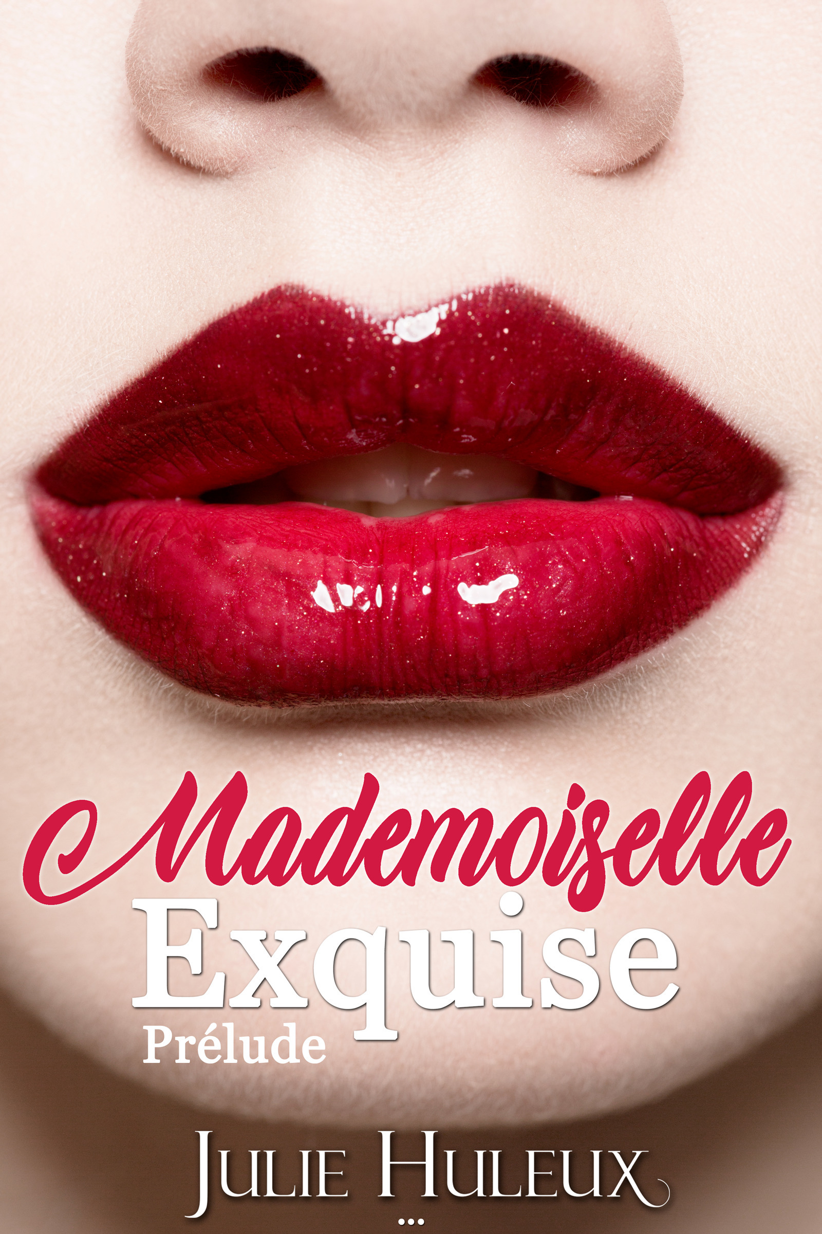 Mademoiselle Exquise