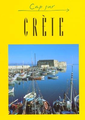 CAP SUR ; crete