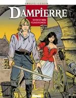 Vente Livre Numérique : Dampierre - Tome 09  - Swolfs Yves