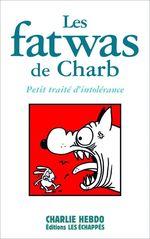 Vente Livre Numérique : Fatwas - tome 1  - Charb