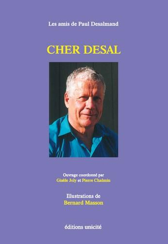 Cher Desal