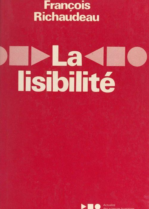 La lisibilité