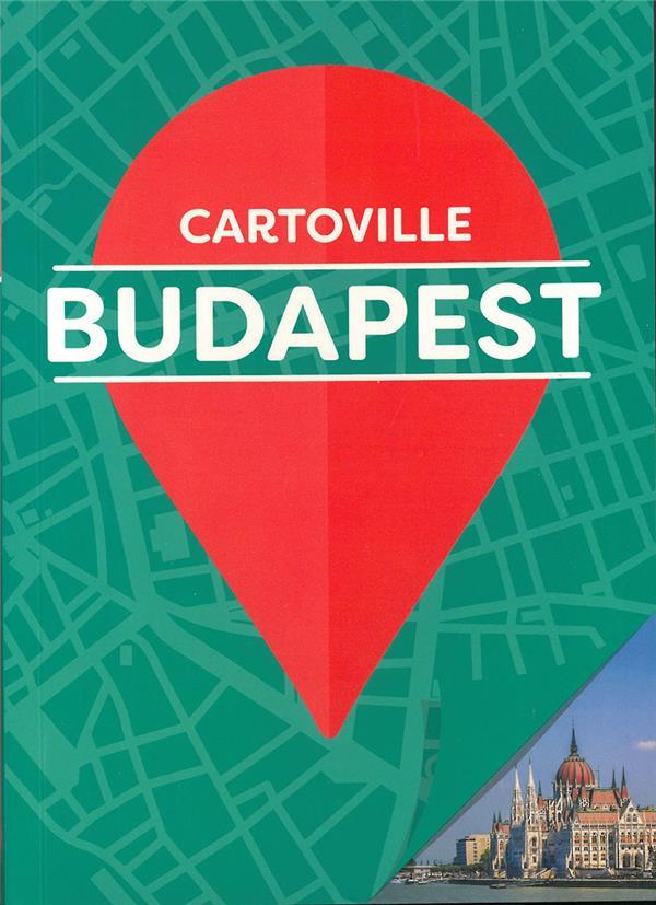 Budapest (édition 2020)