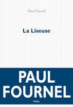 Vente Livre Numérique : La Liseuse  - Paul Fournel