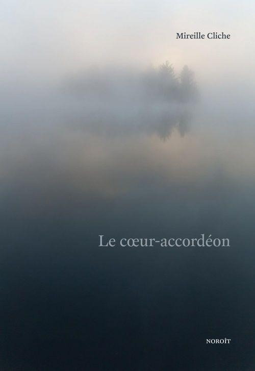 Le coeur-accordéon