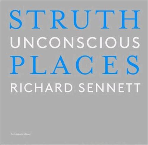 Thomas struth unconscious places