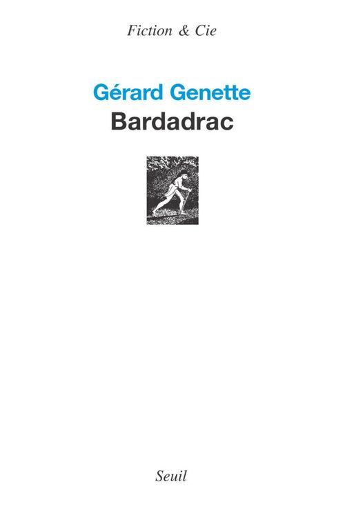 Bardadrac