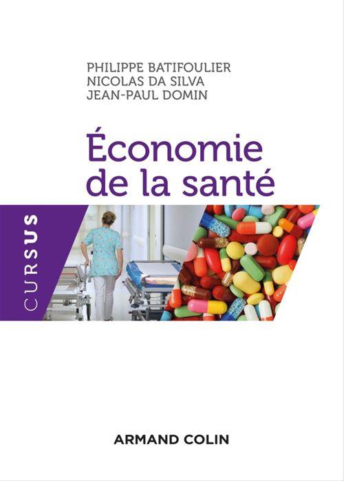 économie de la santé