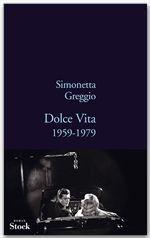 Vente Livre Numérique : Dolce Vita  - Simonetta Greggio