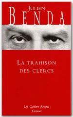 La trahison des clercs - (*)