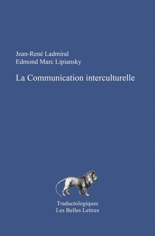 La Communication interculturelle