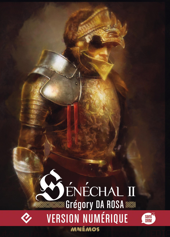 Senechal t.2