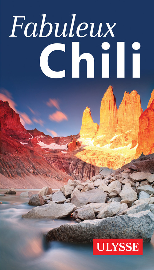 Chili (édition 2019)