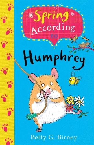Spring According to Humphrey