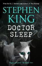 Vente EBooks : The Doctor Sleep  - Stephen King