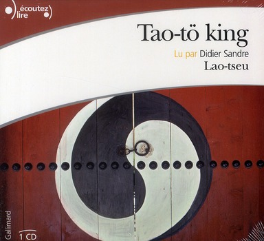 Tao-to king