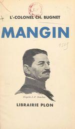 Mangin  - Charles Bugnet
