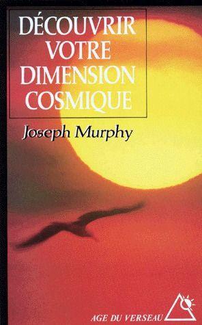 Découvrir votre dimension cosmique