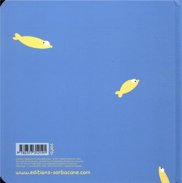 Les poissons (chiffres)