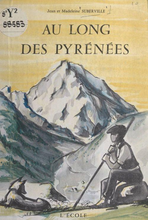 Au long des Pyrénées