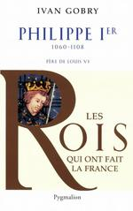 Vente Livre Numérique : Philippe Ier  - Ivan Gobry