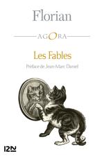 Les Fables  - Jean-Pierre Claris De Florian