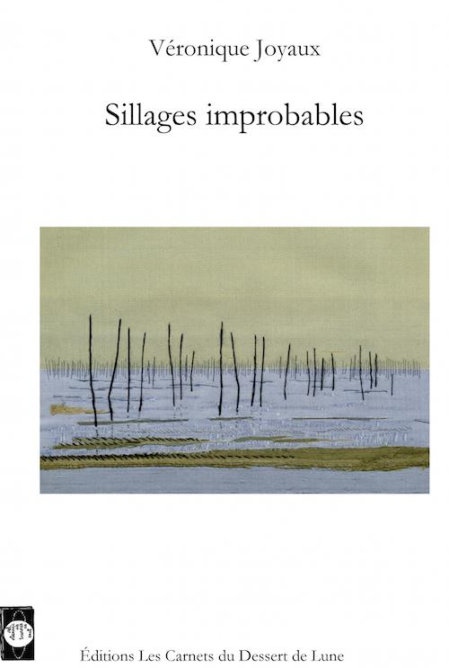 Sillages improbables