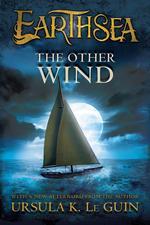 Vente EBooks : The Other Wind  - Ursula K. le Guin