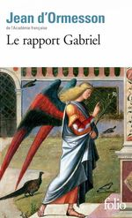 Vente EBooks : Le rapport Gabriel