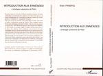 Vente EBooks : Introduction aux Ennéades  - Alain Panero