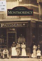 Montmorency  - Jean Aubert - Roger Levy