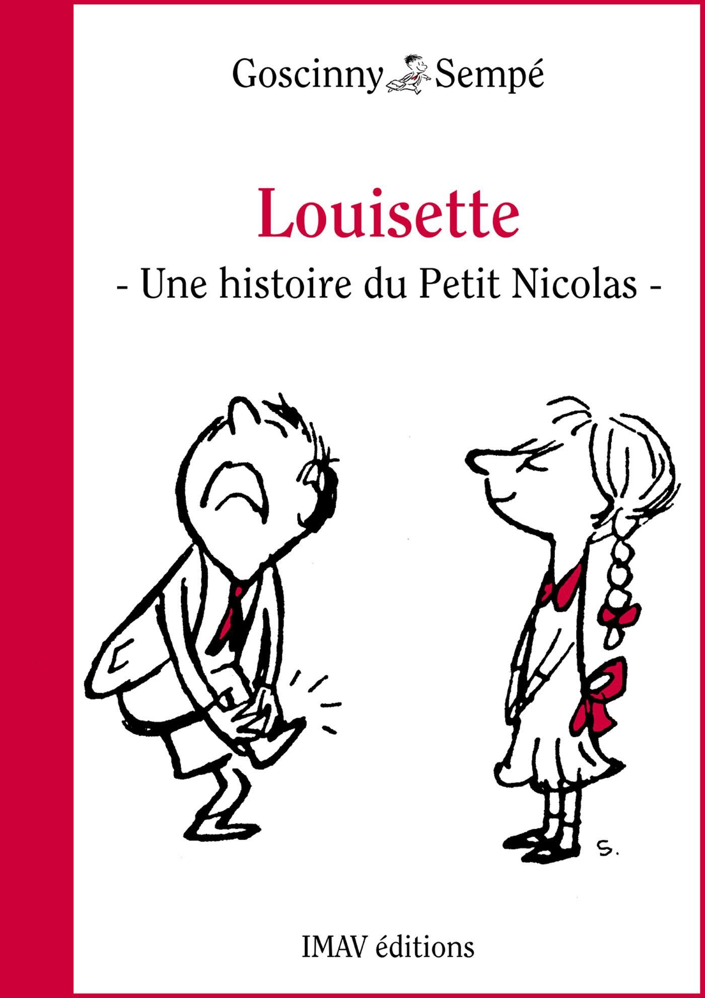 Louisette