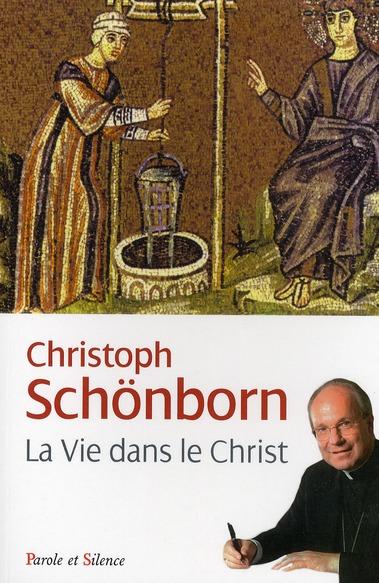 Vie dans le Christ