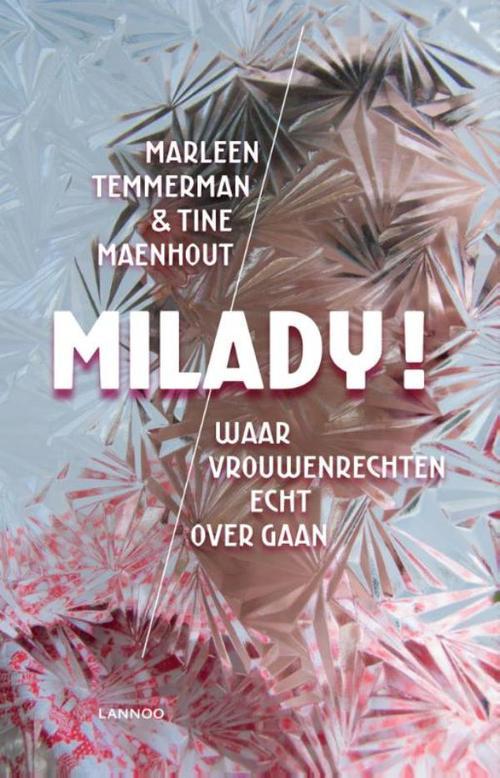 Milady!