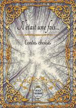 Vente EBooks : Il était une fois...  - Charles Perrault - Hoffmann - Madame Leprince de Beaumont - Frères Grimm