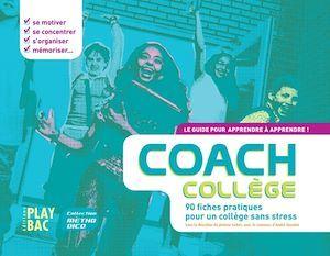 Coach Collège
