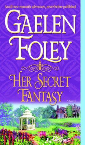Her Secret Fantasy