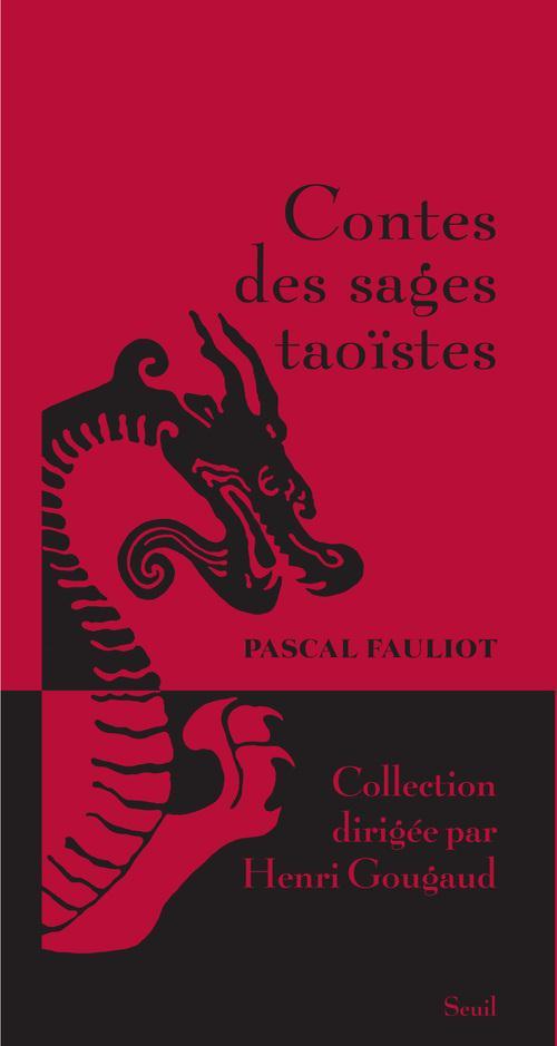 Contes des sages taoïstes