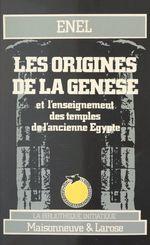 Les origines de la Genèse  - Enel