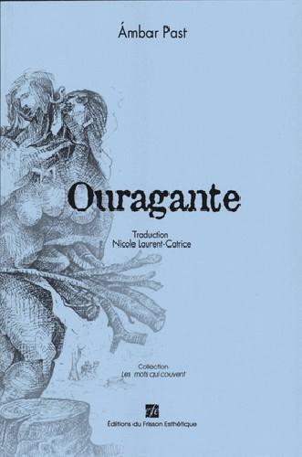 Ouragante
